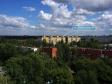 Тольятти, Dzerzhinsky st., 63: положение дома
