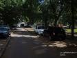 Тольятти, ул. Дзержинского, 65: условия парковки возле дома