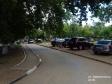 Тольятти, ул. Дзержинского, 69: условия парковки возле дома
