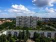 Тольятти, ул. Дзержинского, 69: положение дома