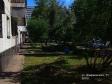 Тольятти, Dzerzhinsky st., 71: приподъездная территория дома