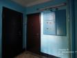 Тольятти, Dzerzhinsky st., 71: о подъездах в доме