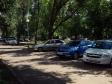 Тольятти, Dzerzhinsky st., 71: условия парковки возле дома