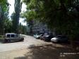 Тольятти, ул. Дзержинского, 77: условия парковки возле дома