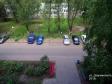 Тольятти, ул. Дзержинского, 75: условия парковки возле дома