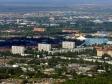 Тольятти, Dzerzhinsky st., 75: положение дома
