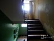 Тольятти, ул. Дзержинского, 79: о подъездах в доме