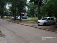 Тольятти, ул. Дзержинского, 79: условия парковки возле дома