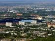 Тольятти, Dzerzhinsky st., 79: положение дома