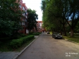 Тольятти, Kulibin blvd., 2: условия парковки возле дома