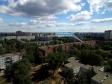 Тольятти, Kulibin blvd., 2: положение дома