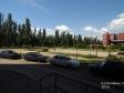 Тольятти, б-р. Кулибина, 2А: условия парковки возле дома