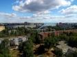 Тольятти, Kulibin blvd., 3: положение дома