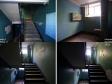 Тольятти, Kulibin blvd., 3: о подъездах в доме