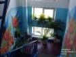 Тольятти, Kulibin blvd., 5: о подъездах в доме