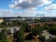 Тольятти, Kulibin blvd., 5: положение дома