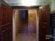 Тольятти, Kulibin blvd., 6А: о подъездах в доме