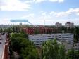 Тольятти, Kulibin blvd., 6А: положение дома