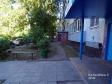 Тольятти, б-р. Кулибина, 9: приподъездная территория дома