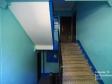 Тольятти, Kulibin blvd., 9: о подъездах в доме