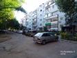 Тольятти, б-р. Кулибина, 9: условия парковки возле дома