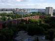 Тольятти, Kulibin blvd., 9: положение дома