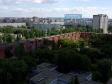 Тольятти, Kulibin blvd., 11: положение дома