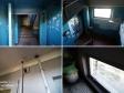 Тольятти, Kulibin blvd., 11: о подъездах в доме