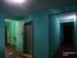 Тольятти, б-р. Кулибина, 10: о подъездах в доме