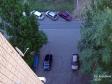 Тольятти, б-р. Кулибина, 10: условия парковки возле дома