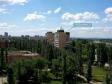 Тольятти, б-р. Кулибина, 10: положение дома