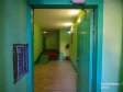 Тольятти, Kulibin blvd., 12: о подъездах в доме