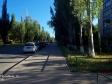 Тольятти, б-р. Кулибина, 12: условия парковки возле дома