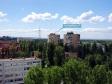 Тольятти, Kulibin blvd., 12: положение дома