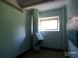 Тольятти, Kulibin blvd., 19: о подъездах в доме