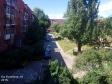 Тольятти, б-р. Кулибина, 19: условия парковки возле дома