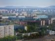 Тольятти, Kulibin blvd., 19: положение дома