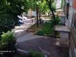 Тольятти, Moskovsky avenue., 3: приподъездная территория дома