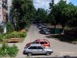 Тольятти, Moskovsky avenue., 11: условия парковки возле дома
