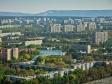 Тольятти, Moskovsky avenue., 11: положение дома