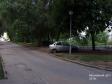 Тольятти, Moskovsky avenue., 13: условия парковки возле дома