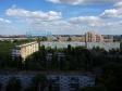 Тольятти, Revolyutsionnaya st., 2: положение дома