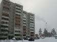 Екатеринбург, ул. Окраинная, 39: о доме