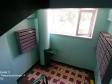 Тольятти, Revolyutsionnaya st., 4: о подъездах в доме