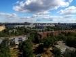 Тольятти, Revolyutsionnaya st., 4: положение дома