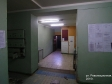 Тольятти, ул. Революционная, 8: о подъездах в доме