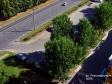 Тольятти, Revolyutsionnaya st., 8: условия парковки возле дома