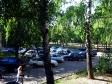 Тольятти, ул. Революционная, 10: условия парковки возле дома