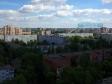 Тольятти, Revolyutsionnaya st., 10: положение дома