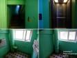 Тольятти, Revolyutsionnaya st., 10: о подъездах в доме